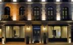 Balthazar Hôtel & Spa : ouverture du premier 5 étoiles de Rennes