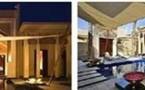 Banyan Tree : ouverture du 1er hôtel au Moyen-Orient
