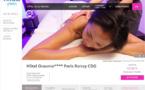 Paris : une parenthèse de relaxation à l'hôtel Océania 4* de Roissy CDG