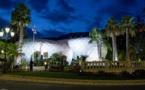 Monaco: La SBM inaugure les Pavillons de Monte Carlo
