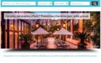 Groupcorner vise un volume d'affaires de 5M€ dans 18 mois