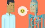 Voyage du futur : comment partiront vos clients en 2024 ?