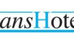 Dépôt de bilan Transhotel : Selectour Afat a mis en place une cellule de crise