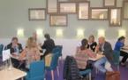 Paca : le CRT favorise la rencontre entre prestataires locaux et TO internationaux