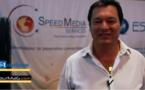 SpeedMedia, la boîte à outils du tourisme (vidéo)