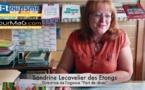 La Française des Circuits : quel est l'apport d'un site BtoB ? (vidéo)