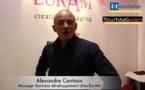 EuRam, la solution de voyage à la carte pour les Amériques (vidéo)
