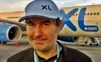 """La case de l'Oncle Dom : XL Airways s'attend à """"du sang et des larmes..."""""""