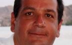 """Philippe Taieb : """"Jancarthier est désormais en ordre de bataille !"""""""