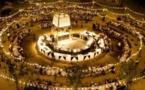 Capitale Européenne de la Culture : demandez le programme de Mons 2015 !