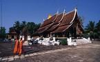 Easia Travel ouvre un bureau au Laos