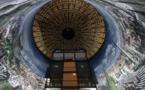 Rouen : le Panorama XXL met à l'honneur des fresques géantes à 360° !