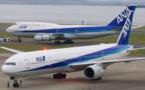 Japon : ANA veut séduire les TO français pour remplir son vol direct Paris - Tokyo Haneda