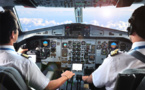 Air France, Lufthansa : les intérêts catégoriels des pilotes mettent en péril les compagnies