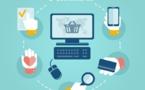 E-commerce : comment s'y retrouver dans la jungle des solutions de paiement ?