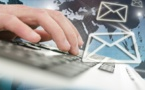 La boîte mail, une mine d'or sous-exploitée par les entreprises