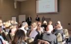 Paca : améliorer la desserte aérienne pour attirer les clientèles scandinaves