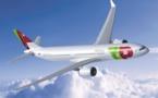 TAP Portugal veut se développer en Amérique Latine