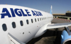 Revirement stratégique : Aigle Azur lâche l'Asie et se tourne vers l'Afrique