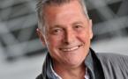 Jean-Marie Seveno (Envol Voyages) devient Président de Selectour Afat Entreprise