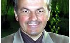 Exclusif : Thierry Schidler vs Georges Colson pour la présidence du Snav