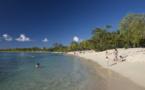 Digital : comment les Îles de Guadeloupe aident les agences à mieux vendre l'archipel ?