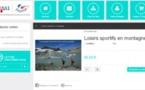 Atout France met en ligne un e-learning pour les pros de la montagne