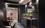 Paris : j'ai testé un massage aux pierres chaudes au Spa de l'hôtel Fabric