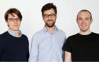 Tripndrive, start-up d'auto-partage, lève 800 000 euros