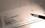 Doublement garantie financière APST : la pilule est amère pour les professionnels...