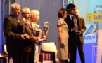 APG World Connect 2014 : le clip vidéo des 6èmes rencontres du transport aérien à Monaco
