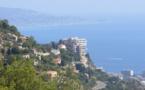 Alpes Maritimes : le Vista Palace devient qatari