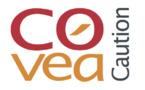 COVEA Caution : plus de 400 immatriculés obligés de chercher un nouveau garant
