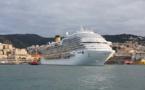 Costa Diadema : un nouveau paquebot de 5000 pax et 550 millions d'euros