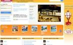 Look Voyages se lance dans le Web 2.0