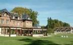 Châteaux et Manoirs en Normandie : opération 3 nuits au prix de 2