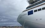 Costa Croisières à Marseille : un mariage de raison devenu une histoire d'amour