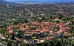 La Côte d'Azur célébrera le bicentenaire du débarquement de Napoléon à Golfe Juan en 2015