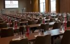 Aix-en-Provence : l'hôtel Renaissance s'adapte aux envies des groupes