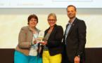ICCA : Monaco remporte le prix de la meilleure campagne de communication touristique