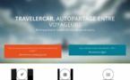 TravelerCar et Opodo signent un partenariat