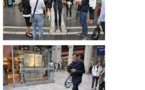 Accessibilité : le Beacon testé dans les gares