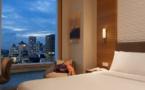 """Shangri-La modifie les codes de la grande hôtellerie avec """"Jen"""""""