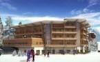 CELA Hôtels Resorts & Spas inaugure 3 nouvelles résidences