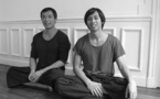 Jaidee : un centre de massage traditionnel thaï à Paris