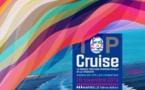 Croisières : Top Cruise fait escale au Sofitel Vieux-Port Marseille pour sa 14e édition