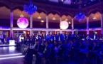T3 Business Forum : place à la French Tech du tourisme