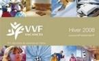 VVF Vacances chiffre d'affaires en hausse de 11,8 % cet été