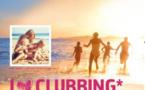 Eté 2015 : Jet tours ouvre deux nouveaux clubs Eldorador en Espagne et en Tunisie
