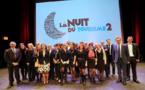 Hautes-Alpes : naissance de l'Agence Départementale de Développement Economique et Touristique